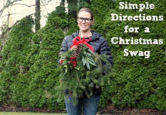 simple-directions-for-a-free-and-easy-diy-christmas-swag