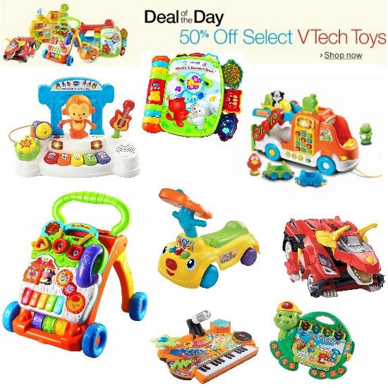 vtec toys