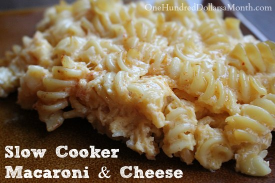 Slow-Cooker-Macaroni-and-Cheese1