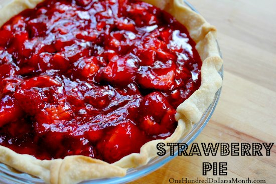 strawberry-pie1