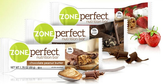 zone perfect coupon