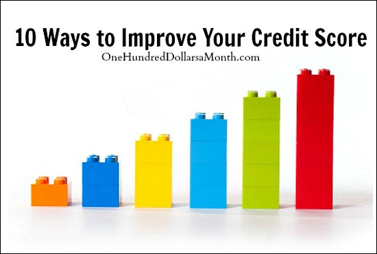 10-Ways-to-Improve-Your-Credit-Score2