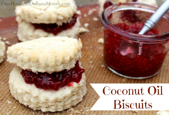 Coconut-Oil-Biscuits