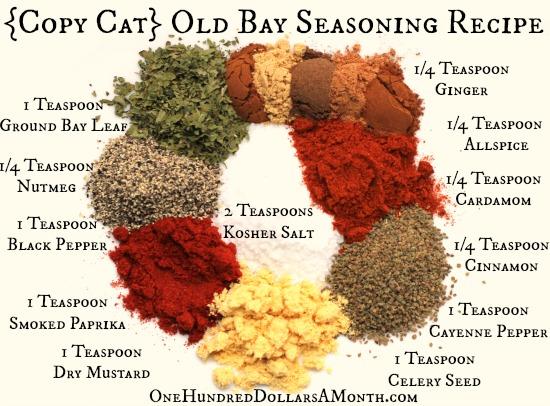Copy-Cat-Old-Bay-Seasoning-Recipe