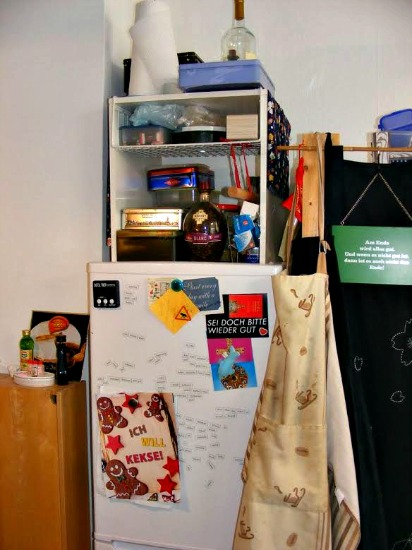 Ev Pantry Pictures10
