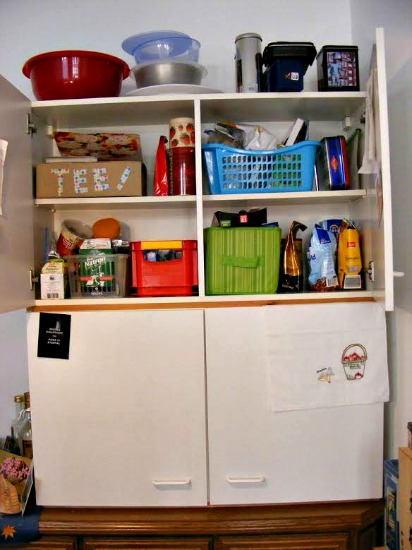 Ev Pantry Pictures11