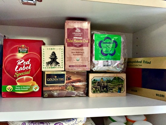 Heather pantry pictures 13