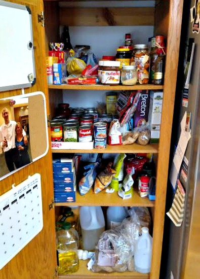 Laci pantry pictures5