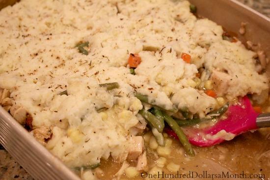 Turkey-Casserole-with-Mashed-Potato-Topping2