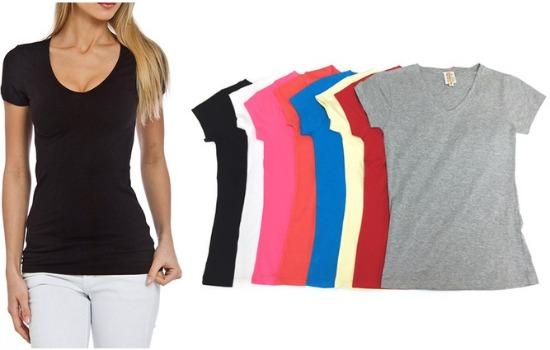 groupon shirts