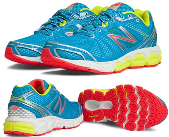 new balance sneakers blue. Joe\u0027s New Balance Outlet ...