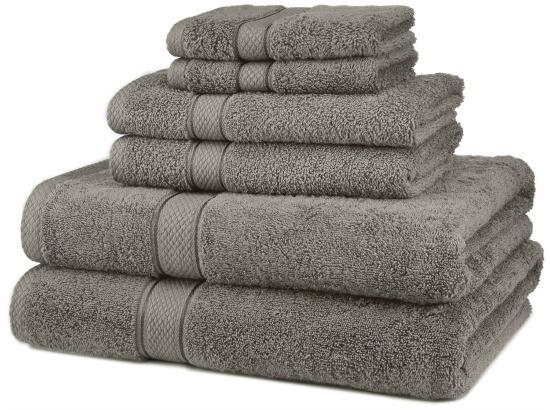 pinzon towels