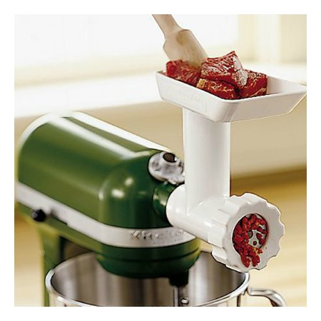KitchenAid-FGA-Food-Grinder-Attachment-for-Stand-Mixers