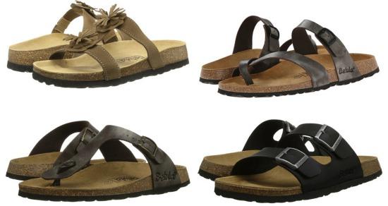 beltula shoes