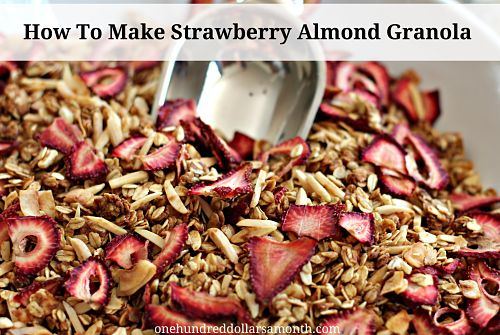 how-to-make-strawberry-almond-granola_opt