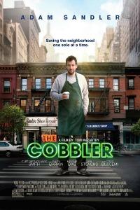 the cobbler 1