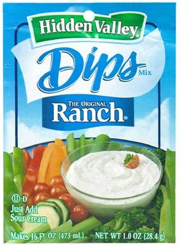 hidden-valley-original-ranch-dip-coupon
