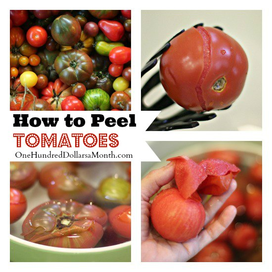 how-to-peel-tomatoes-pictures11