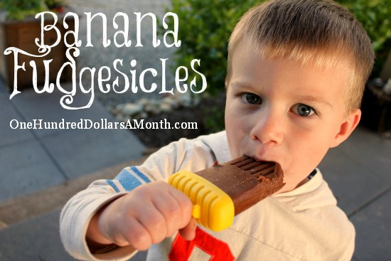 Banana-Fudgesicles-Recipe