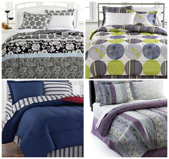 Trend Macy us has Reversible Bedding Ensembles for as low as These are available in twin full queen king and even California king