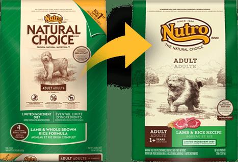 natural-choice-dog-food