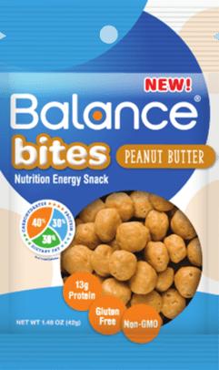 Balance-Bites-Peanut-Butter-coupon