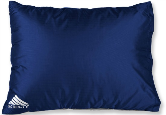 Kelty Luxury Pillow