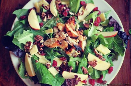 bbq-chicken-salad_opt