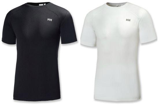 Helly Hansen HH Cool Shirt