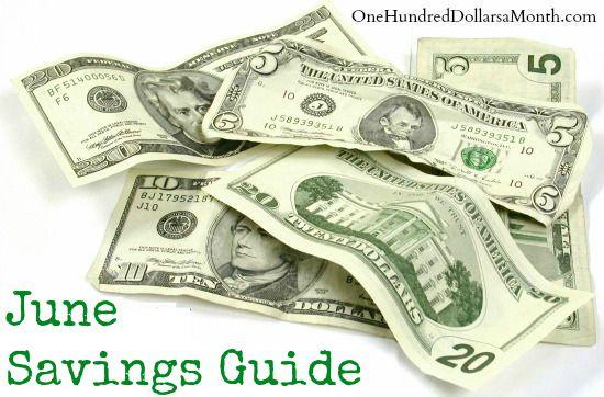 January-Monthly-Savings-GuideSale-in-Season