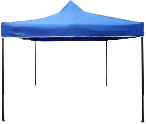 Mountain Summit Gear Instant Canopy