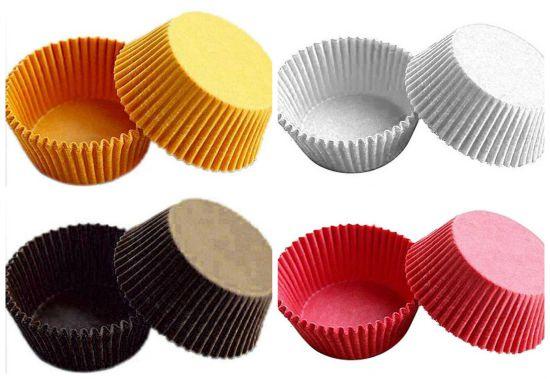 bulk cupcake liners