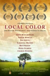 local_color_ver2