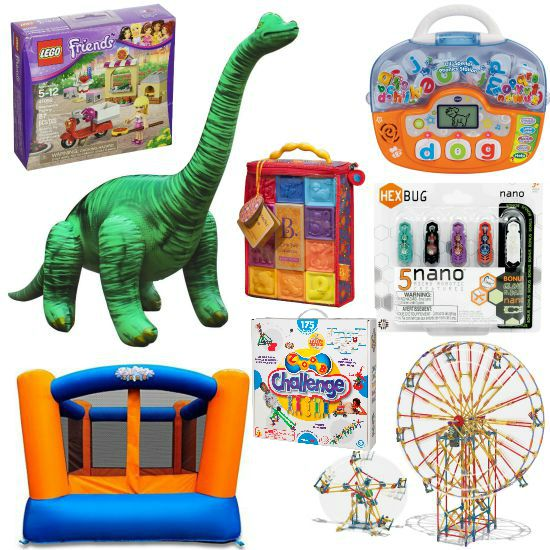 amazon-toy-deals1
