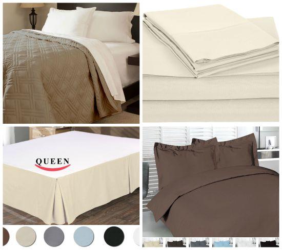 the best mattress cover