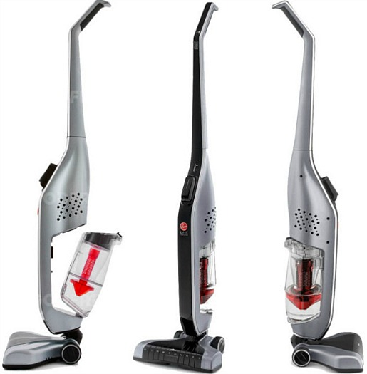 Hoover-Linx-Cordless-Stick-Vacuum
