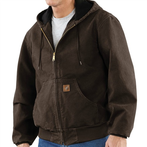 carhartt-sandstone-active-jacket-washed-duck-for-men-in-dark-brown-p-40633_40-1500.5