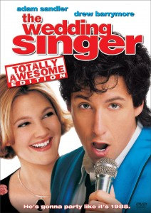 the-wedding-singer-special-edition-dvd-cover-61