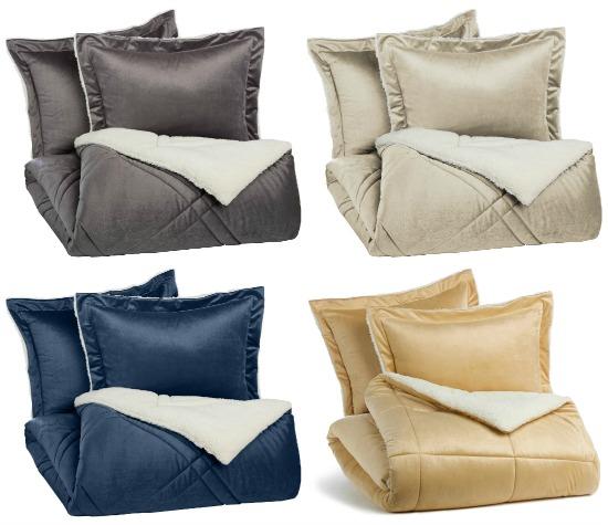 pinzon-comforter-set