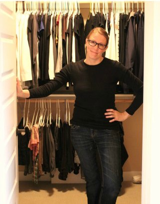 15-Tips-for-Organizing-Your-Closet