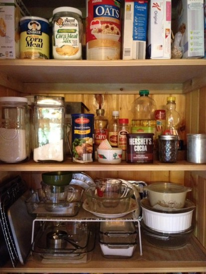 Barbara pantry pictures 3