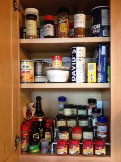 Barbara pantry pictures 5