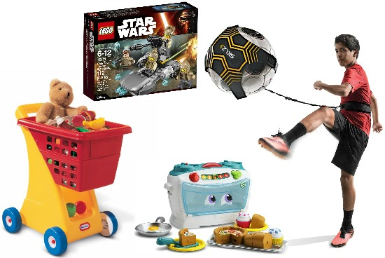 little tikes shopping cart for kids