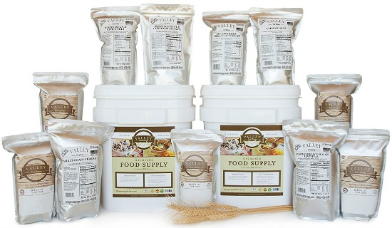 valley food storage httpsvalleyfoodstorage.comproducts1-month-food-supply-premium-kit
