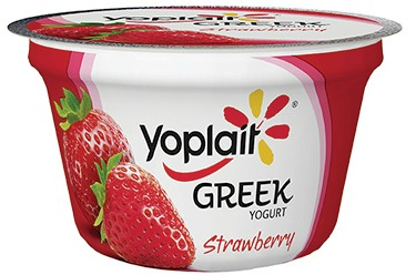 yoplait green yogurt
