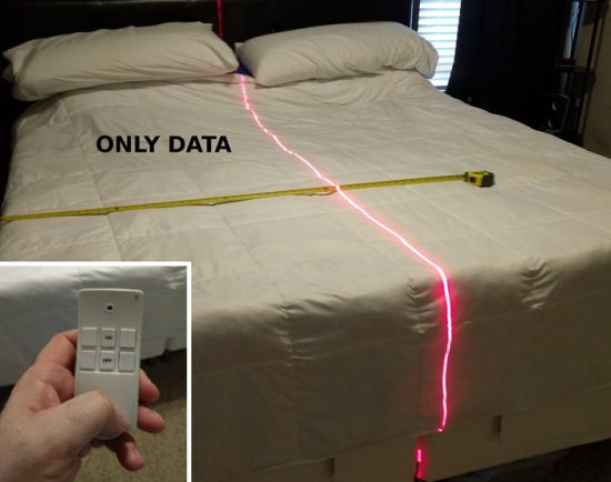 laser-solves-couple-bed-side-wars-jonathan881-6