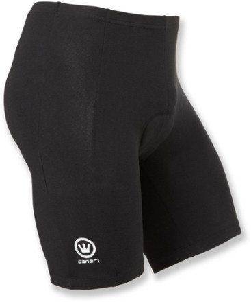 Canari Core Bike Shorts