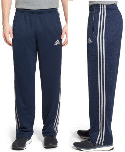 adidas Ultimate Fleece Pants