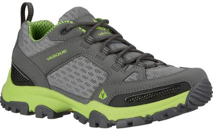Vasque Inhaler Low Hiking Shoes