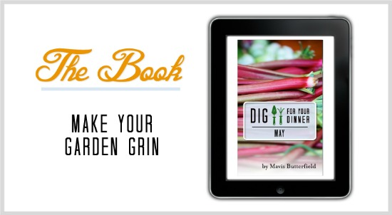 may ebook